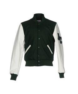 American College   Куртка