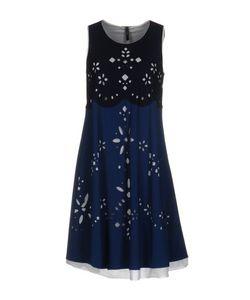 High Tech   Короткое Платье