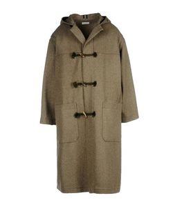 Dries Van Noten | Пальто