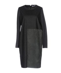 Fabiana Filippi | Короткое Платье