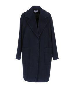 Lala Berlin | Пальто