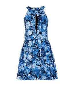 Flavio Castellani | Короткое Платье