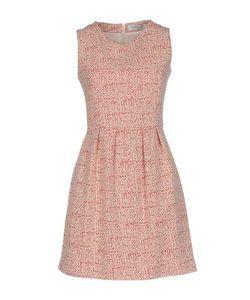Manuel Ritz | Короткое Платье