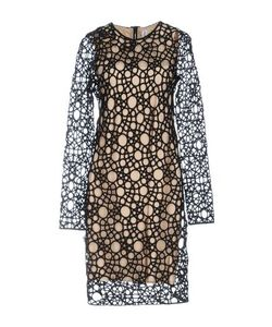 Kaufmanfranco | Платье До Колена
