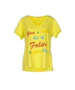 Blugirl Folies   Футболка