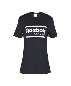 Reebok | Футболка