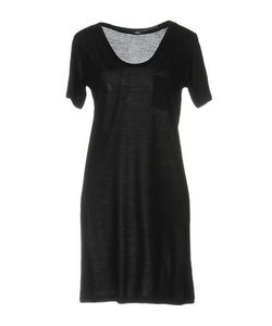 Denham | Короткое Платье