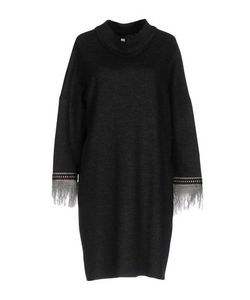La Fabrique | Короткое Платье