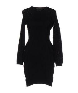 Gianni Versace   Короткое Платье