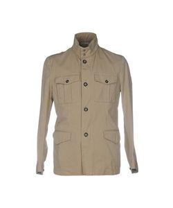 Manuel Ritz | Легкое Пальто