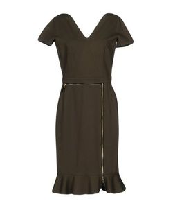 Tenax | Платье До Колена