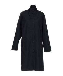 Woodwood | Легкое Пальто
