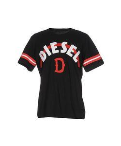 Diesel | Футболка