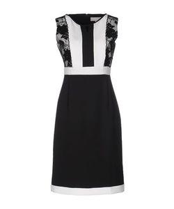 HAVREN | Платье До Колена