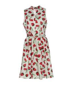 Hope 1967 | Платье До Колена