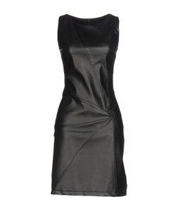 Sandro Ferrone | Короткое Платье