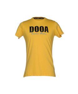 Dooa | Футболка