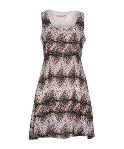 Smash | Короткое Платье