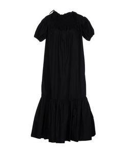 I'm Isola Marras | Платье Длиной 3/4