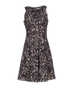 Yumi' | Платье До Колена