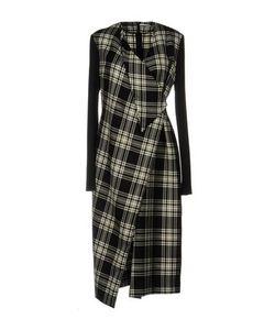 Laviniaturra | Платье До Колена