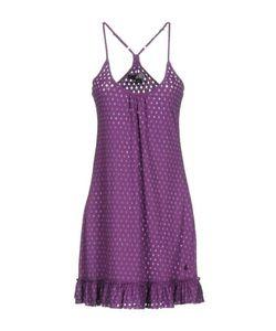 Volcom | Короткое Платье