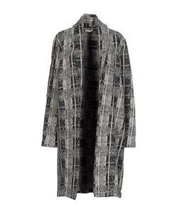 SuperTrash   Пальто