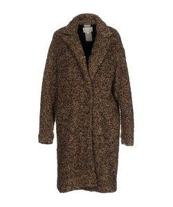 Diega | Пальто