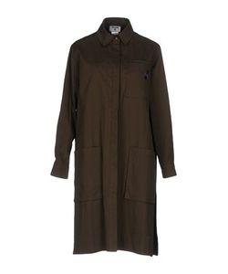 J.WON | Легкое Пальто