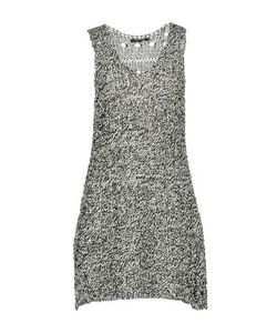Derek Lam | Короткое Платье