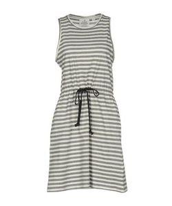 Cheap Monday | Короткое Платье