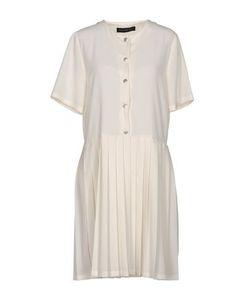 HIDDEN FOREST MARKET | Короткое Платье