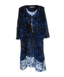 Preen Line | Короткое Платье