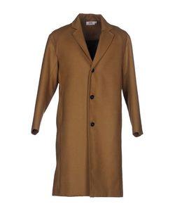 Gcds | Пальто
