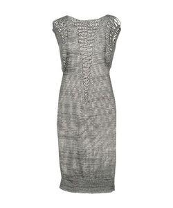 Iro | Платье До Колена