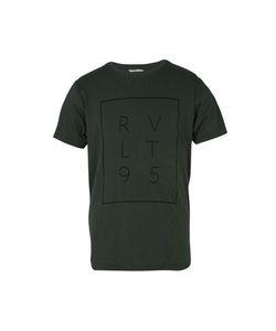 Rvlt/Revolution | Футболка