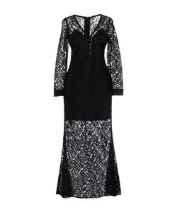 Silvian Heach | Длинное Платье