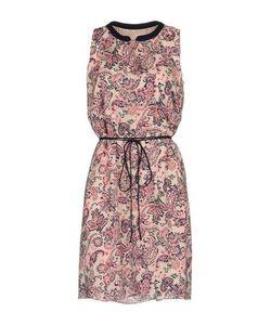 Naf Naf | Короткое Платье
