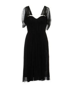 Maria Lucia Hohan   Платье До Колена