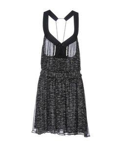 Sessun | Платье До Колена