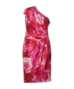 Gai Mattiolo | Платье До Колена