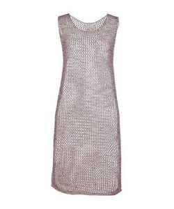 M.V. Maglieria Veneta | Короткое Платье