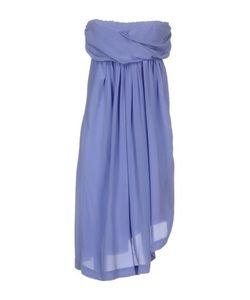 E-GÓ   Короткое Платье