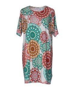 Allude   Короткое Платье