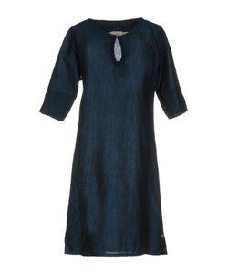 Brooksfield | Платье До Колена