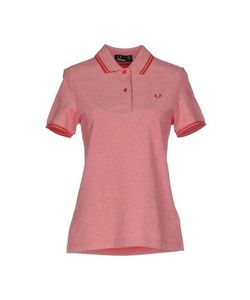 Fred Perry | Поло