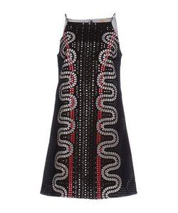 Tory Burch | Короткое Платье