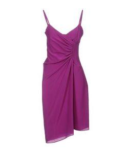 Dsquared2 | Платье До Колена