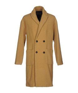 ROUTE DES GARDEN | Пальто