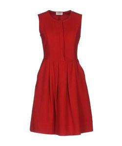 Ottod'Ame | Короткое Платье
